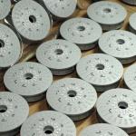 Engineering Plastics and LSR
